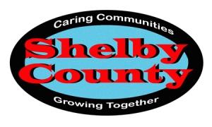 ShelbyCountylogo