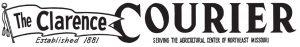 Courier-Logo-e1465337408445