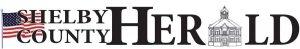 Herald-Logo-e1465337395715